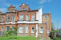 Flat for sale in Newlands Park, Sydenham