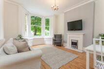 2 bedroom Maisonette for sale in Malcolm Close...
