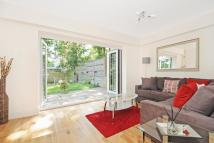 4 bed End of Terrace house in Tree View Close...