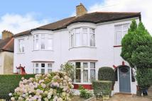 3 bed semi detached house for sale in Howden Road...