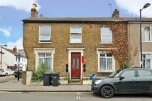 Studio flat in Church Road, Croydon