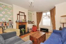 2 bedroom semi detached house for sale in Spa Hill, Crystal Palace