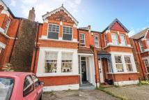 3 bed semi detached property for sale in Stodart Road, Penge