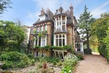 11 bedroom Detached house for sale in Church Road...