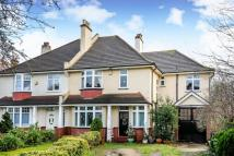 semi detached house for sale in Ross Road, South Norwood
