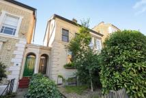 semi detached home for sale in Belvedere Road...
