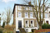 2 bed Flat in Thicket Road, Anerley