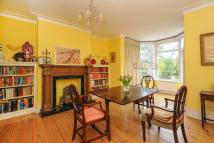 7 bedroom semi detached house for sale in South Norwood Hill...