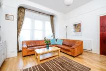 4 bedroom Terraced house in Whiteley Road, Gipsy Hill