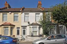 Terraced property for sale in Guildford Road, Croydon...