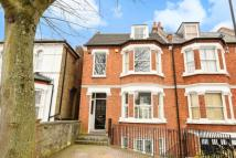 4 bedroom End of Terrace property for sale in Worbeck Road, Anerley