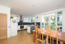 5 bed semi detached property for sale in Virginia Road...