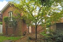 3 bed Detached house for sale in Oakfield Gardens...