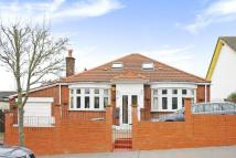 4 bed Bungalow for sale in Bradley Road...