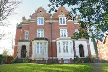 Crystal Palace Park Road Flat for sale