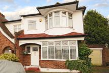 3 bed semi detached house for sale in Bradley Road...