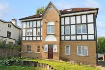 5 bed Detached house in Lawrie Park Gardens...
