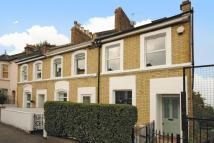 Woodland Hill End of Terrace house for sale
