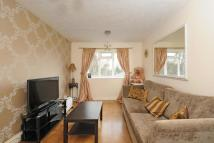 Flat for sale in Lawrie Park Road...