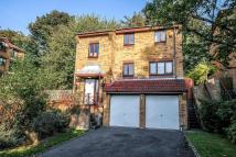 Detached property for sale in Kingswood Drive...