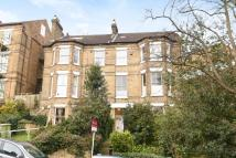 Flat for sale in Cintra Park...