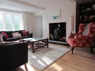 2 bed Apartment to rent in Anerley Park Anerley SE20