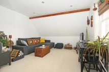1 bed Apartment in Thicket Road Anerley SE20