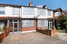 3 bedroom property to rent in De Frene Road Sydenham...