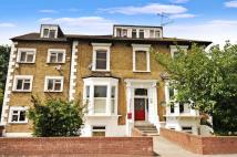 1 bed Flat in Selhurst Road South...