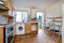 house to rent in Sydenham Hill Sydenham...