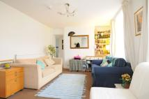 1 bedroom Flat to rent in Birchanger Road South...