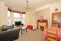 2 bed Apartment to rent in Portland Road South...