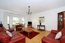 3 bedroom Apartment in Cintra Park Crystal...