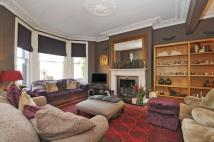 3 bed house in Beulah Hill Upper...