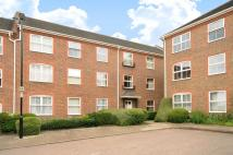 Apartment to rent in Paxton Road Forest Hill...