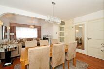 3 bedroom home to rent in Kynaston Avenue Thornton...