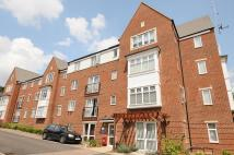 1 bed Apartment in Chalfont Road South...