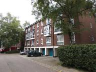 Apartment to rent in Fountain Drive London...