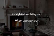 1 bed Flat to rent in Thicket Road London SE20