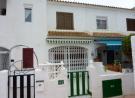1 bedroom Terraced house in El Chaparral, Torrevieja...