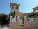 Villa for sale in El Galan, Villamartin...