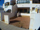 Apartment for sale in Entre Naranjos...