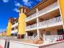 Apartment for sale in Pinada Golf, Villamartin...