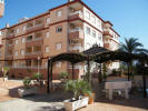 2 bedroom Apartment for sale in Residencial Cecilia...