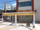 Commercial Property for sale in Los Dolses, Villamartin...
