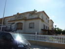 2 bed Apartment for sale in Aguas Nuevas, Torrevieja...