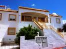 2 bedroom Apartment for sale in Altos Del Limonar...