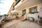 2 bedroom Apartment in Costa Paraiso...