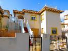 Villa for sale in San Jose, Playa Flamenca...