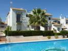 Apartment for sale in Los Dolses, Villamartin...